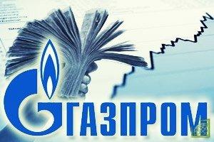 вам социальные инвестиции в компании газпром на 2015 год область