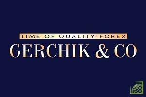 Gerchik & Co создают VIP зону для клиентов