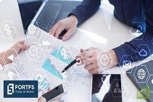 Электронная торговля на рынке forex межбанковский рынок forex