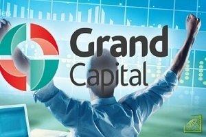Grand Capital объявил о запуске арбитражной платформы