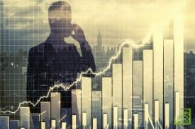 Verum Option подтверждает звание лидера бинарного рынка