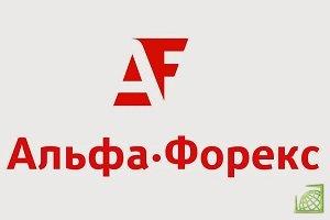 Фото: www.inadvisors.ru