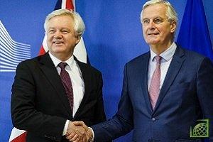 Фото: www.vestifinance.ru