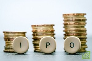 Для IPO компания IBS проведет допэмиссию