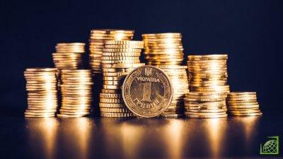Монеты прослужат гораздо дольше бумажных банкнот