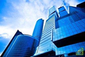 В 2017 году «ПИК» передала покупателям 1,887 млн кв. м готовой недвижимости