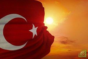 Турция не хочет балансировать монетарную политику