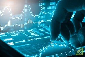 Воспользовавшись LAMM Service инвесторы получат широкие возможности для заработка