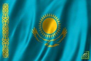 НБ Казахстана понизил ставку