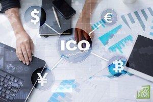 Многие ICO-проекты, прикрываясь blockchain,на самом деле не заняты разработкой технологических инноваций