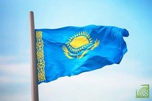 Инвестиции в основной капитал Казахстана выросли за I квартал на 39,5%