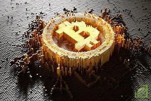 Наиболее популярной торговой парой сегодня является bitcoin и японская йена