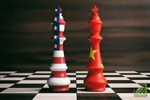 Новые пошлины на алюминий Китая