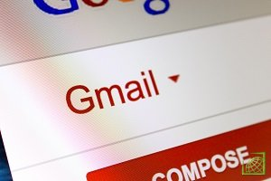 Пользователь сможет самостоятельно устанавливать сроки удаления писем