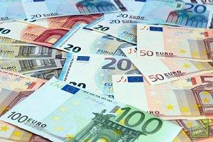 Украина получит 50 млн евро от Евросоюза