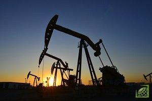 Общий объем золотого резерва Турции оценивается в 564,6 тонны