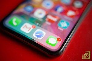 Новая функция заменит стандартную оболочку для отправки СМС