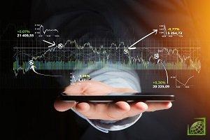 Компания FreshForex увеличивает кредитное плечо до 1:2000