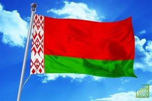 Регуляторы и правительство Белоруссии считают, что сейчас отличный момент для запуска масштабных проектов