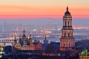 Властям Украины предстоит тяжелая задача