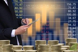 Предложение актуально для трейдеров, торгующих бинарными акционами