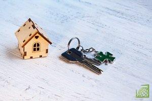 Большая часть сайтов по бронированию недвижимости считается небезопасными