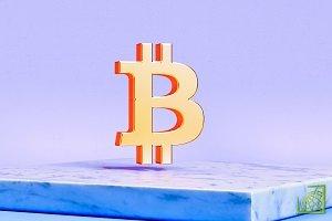 У. Баффет считает, что криптовалюты «плохо кончат»