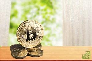 BitMEX ведет активную торговлю в северной части Азии