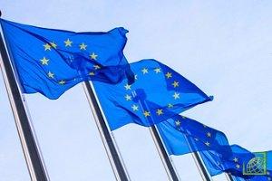 Сбором статистической информации по странам ЕС занимается Евростат (Eurostat)
