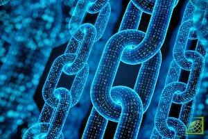 В новой компании будут задействованы передовые решения, применяемые в сфере криптовалют