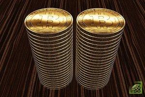 Д. Тайхутту продолжает инвестировать в биткоин 20% от своего ежемесячного дохода