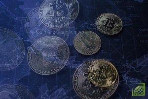 Ранее компания eToro предлагала ограниченную возможность торговли электронными валютами