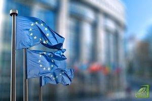 ЕС не поддерживает США в отношении Ирана и пошлин