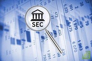 Комиссия по ценным бумагам и биржам запустила фейковое ICO, чтобы показать инвесторам как могут действовать мошенники