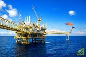 Цены на нефть превысили 80 долларов