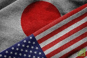 Япония намеревается обложить пошлинами американские товары стоимостью более $400 млн в год