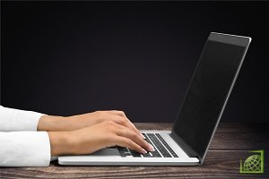 Киберпреступники применяют плагин под названием Nigelify