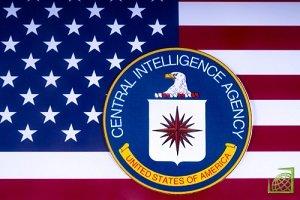 В ЦРУ новый руководитель