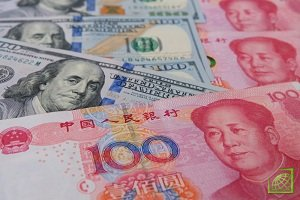 Китай и США не хотят проблем в торговых отношениях