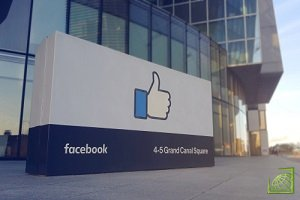 У Facebook появится новая функция