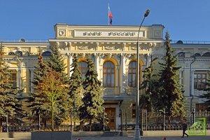 Активы пяти крупнейших российских банков превысили 51 трлн рублей