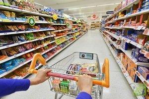 Немецкая экономика ориентирована на экспорт, но внутреннее потребление тоже играет большую роль для ВВП
