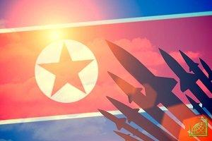 КНДР готова в любое время сесть за стол переговоров