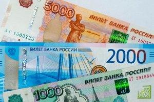 В Министерстве финансов РФ считают, что 13% — это хороший принцип налогообложения доходов