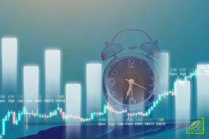 Российским трейдерам стала доступна торговля акциями на МТ4 с компанией Key to Markets