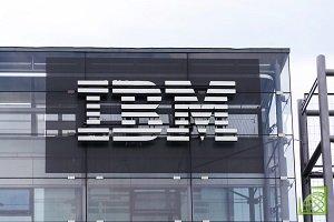 Технологию IBM можно применять для проверки аутентичности почти чего угодно, от вина до банкнот