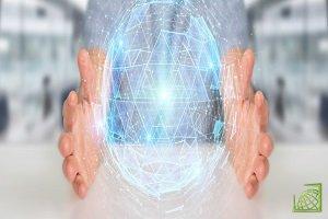 О. Скоробогатова видит в технологии blockchain 2 подвида