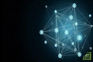 Д. Мейо и его команда применяют blockchain Эфириума