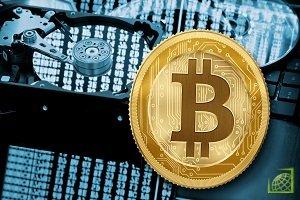 Не так давно китайское правительственное агентство заявило о планах создания «интеллектуальной налоговой лаборатории» на blockchain