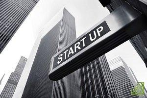 SenseTime Group Ltd. привлекла $620 млн